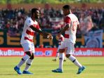 madura-united-melaju-ke-babak-semi-final-piala-indonesia_20190627_203450.jpg