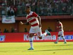 madura-united-melaju-ke-babak-semi-final-piala-indonesia_20190627_204604.jpg