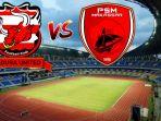 madura-united-vs-psm-makassar_20181029_140640.jpg