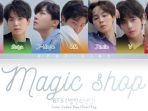 magic-shop-bts_20180624_105632.jpg
