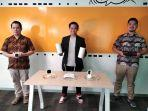 TP-Link dan MyRepublic Hadirkan Teknologi Internet Bebas Dead Zone