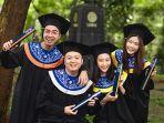 UMN Digital Learning: Solusi Kuliah sambil Bekerja