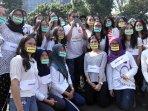 mahasiswa-fkg-unpad-ajak-warga-operasi-bibir-sumbing-gratis_20150525_204406.jpg