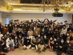 mahasiswa-indonesia-belgia-nih3.jpg