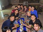 mahasiswa-indonesia-di-mesir27.jpg