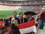 mahasiswa-indonesia-di-piala-dunia-2018_20180615_235700.jpg