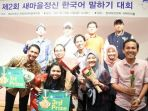 mahasiswa-indonesia-juara-lomba-pidato-bahasa-korea_20171017_122646.jpg