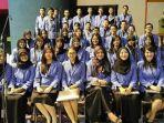 mahasiswa-itb3534.jpg