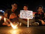 mahasiswa-kendari-tewas-imm-gelar-aksi-di-jalan-menteng-raya_20190927_040630.jpg
