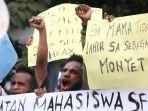 mahasiswa-papua-gelar-aksi-damai-di-bandung_20190822_204209.jpg