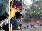 mahasiswa-uin-lampung-tewas-tenggelam-saat-ultah.jpg