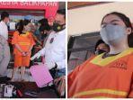 Mahasiswi di Balikpapan Tipu 220 Orang, Gondol Uang Rp 2 M, Modus Investasi Bodong di Perusahan BUMN