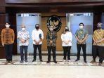 mahfud-alumni-ui-bem-nih3.jpg