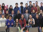 mahfud-md-bersama-masyarakat-indonesia-di-nagoya_20180116_083841.jpg
