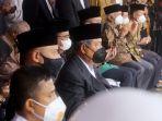 mahfud-md-inspektur-pemakaman-sudi-silalahi-di-tmp-kalibata_20211026_211640.jpg