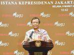 mahfud-md-jelaskan-pertemuan-presiden-jokowi-dengan-amien-rais_20210309_230416.jpg