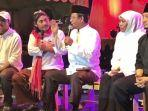 mahfud-md-mengisi-acara-ngaji-kebangsaan-di-surabaya.jpg