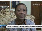 mahfud-md-sebut-perppu-kpk-merupakan-hak-subjektif-presiden.jpg