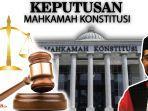mahkamah-konstitusi_.jpg