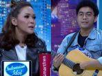 maia-estianty-dan-peserta-audisi-indonesian-idol-2019.jpg