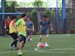 main-futsal_20170208_001936.jpg