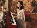 Beli Keyboard dan Piano Digital Tak Perlu ke Toko Fisik, Lebih Mudah di Ecommerse