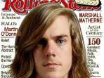 majalah-rolling-stone_20160926_143227.jpg