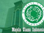majelis-ulama-indonesia-atau-muijpg.jpg