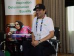 majid-rashed-presiden-asian-paralympic-committee_20181013_205250.jpg