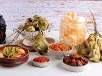 makan-menu-khas-lebaran-yang-tinggi-lemak-dapat-memicu-kolesterol-tinggi.jpg