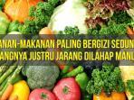 makanan-bergizi_20161101_102540.jpg