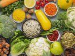 11 Cara Menurunkan Berat Badan, Cukup Makan Makanan Berserat Tinggi hingga Penuhi Kebutuhan Cairan