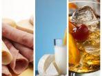 makanan-dan-minuman-pemicu-kanker_20180407_164440.jpg