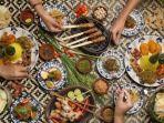 makanan-indonesia-ilustrasi.jpg