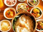 makanan-indonesia_20161003_151544.jpg