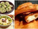 makanan-khas-dalam-merayakan-hari-raya-idul-fitri.jpg