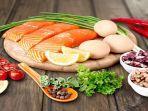 makanan-sehat-untuk-meningkatkan-sistem-kekebalan-tubuh-pada-orang-dewasa.jpg