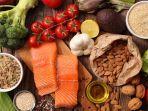 makanan-tinggi-serat-dapat-menurunkan-kolesterol-tinggi.jpg