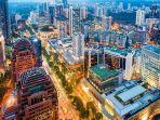 maket-kawasan-commercial-area-yang-rencananya-dikembangkan-nara-hotel-international.jpg