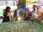 Andalkan Penjualan Secara Online, Ciputra Residence Raup Penjualan Rp 185 Miliar dalam Sehari