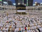makkah-shalat_20150707_125054.jpg