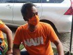 Kisah Makmur Ajie, Penyelam Profesional yang Diterjunkan Mencari Korban Sriwijaya Air SJ-182