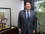 makoto-hirowatari-president-okabe-coltd_20171120_101656.jpg