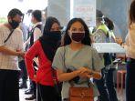 Kabar Buruk! WHO Peringatkan Corona Masuki Fase Paling Berbahaya di Saat Orang Mulai Bosan di Rumah