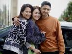 Sinopsis Ikatan Cinta 12 Mei 2021: Aldebaran Berangsur Pulih, Andin Hamil, Mama Rosa Girang