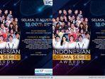 malam-penghargaan-indonesian-drama-series-awards-2021-yang-akan-hadir-malam-ini.jpg