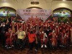malam-penyambutan-dan-apresiasi-untuk-atlet-indonesia-usai-tampil-di-paralimpiade-tokyo-2020.jpg