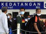 malaysia-lockdown-ratusan-tki-terpaksa-pulang-kampung_20200401_004817.jpg