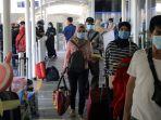 malaysia-lockdown-ratusan-tki-terpaksa-pulang-kampung_20200401_005215.jpg