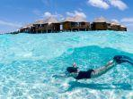 maldives-snorkeling.jpg